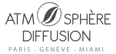 Atmosphère Diffusion